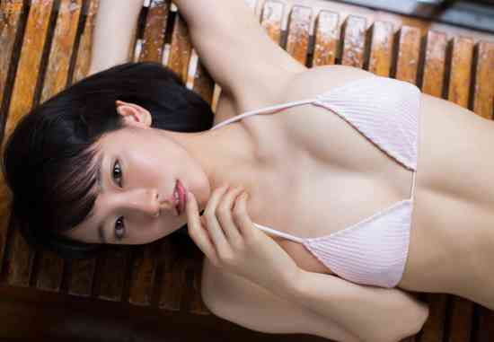 吉岡里帆「フレンドパーク」での大ハシャギに視聴者ドン引き!?