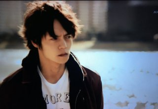 窪田正孝が好き過ぎて困っています
