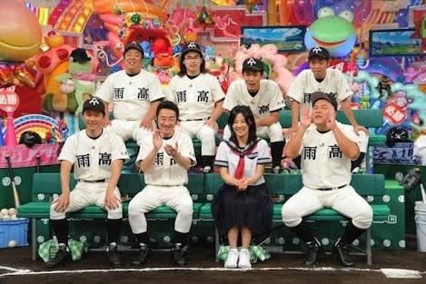 高校球児がテレビで野球を見ない?「他人の野球」に興味がない子供たち。