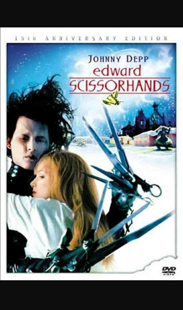 あの映画のどのシーンが好き?