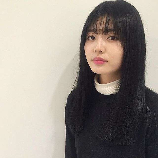 三吉彩花&古畑星夏「Seventeen」卒業を発表