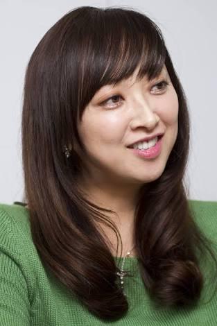 菊地亜美、激似姉との2ショット披露「双子かと思った」「ほんとそっくりすぎ!」