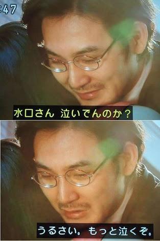 朝ドラ「あまちゃん」を語るトピ