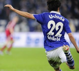 錦戸亮と内田篤人がまさかの回答 ジャニーズもサッカー選手もチャラい?