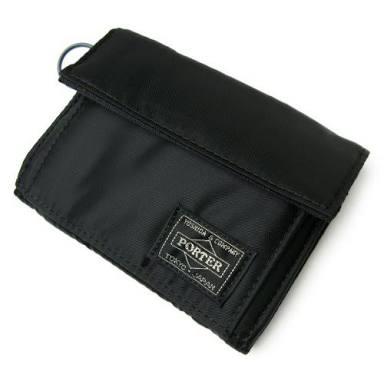 彼氏のお財布がマジックテープはあり?なし?