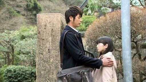 志田未来、初のしたたかな女性役 「24歳の今だからこそ演じられる」