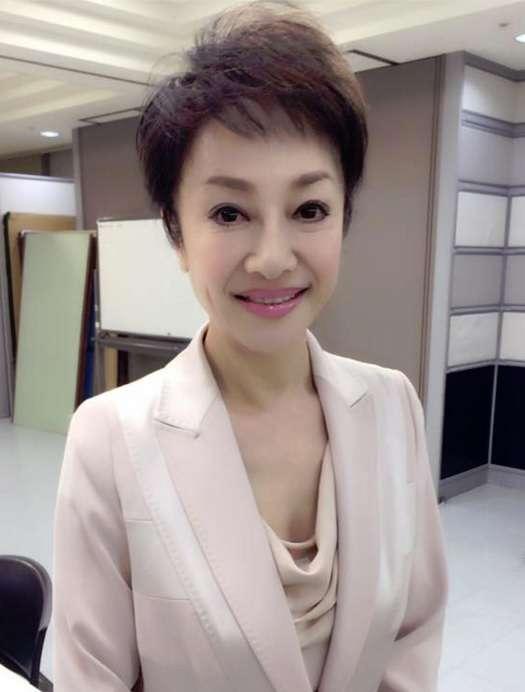 元テレビ朝日アナウンサーの南美希子が枕営業をしていた女性の末路を語る