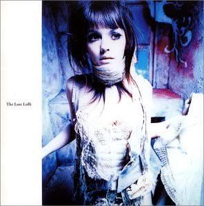 若い女子に1995~2005あたりの曲をオススメするトピ