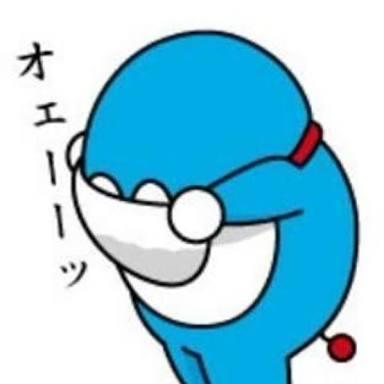 土田晃之 上西小百合議員は「どこのスタッフ、出演者からも総スカン」と暴露