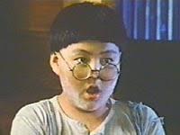 「幽幻道士(キョンシーズ)」30周年、全5作を一挙テレビ放送へ