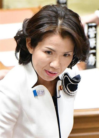 2020年東京オリンピックで国歌斉唱してもらいたいアーティスト