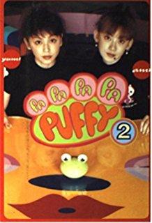 子供の頃に好きだったテレビ番組をあげるトピ