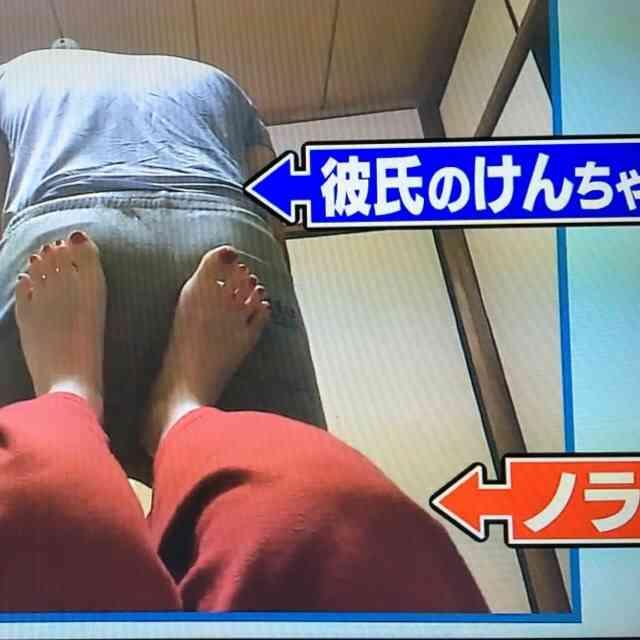 清水ミチコ「女芸人の結婚は長持ちする」理由に、一同納得!?