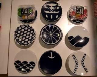 まめ皿好きな方いませんか?