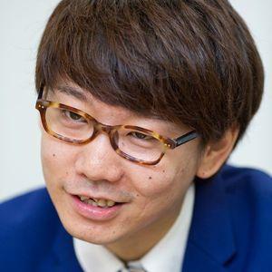 【ネタトピ】ガルちゃん荘の事件簿