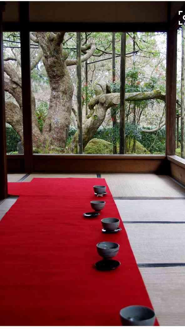 外国人におすすめの日本観光