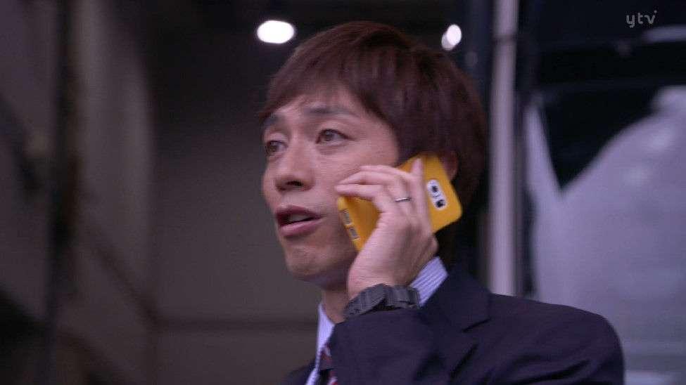 """""""伝説のジュニア""""小原裕貴さん「ぼくらの勇気」出演、ネット歓喜「相変わらずイケメン」"""