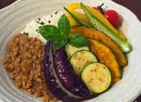 夏野菜で簡単おつまみ、教えて!