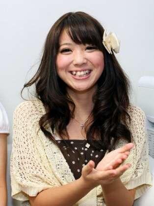 指原莉乃、ギリギリ衣装グラドル森咲智美に「頭、おかしすぎ」!