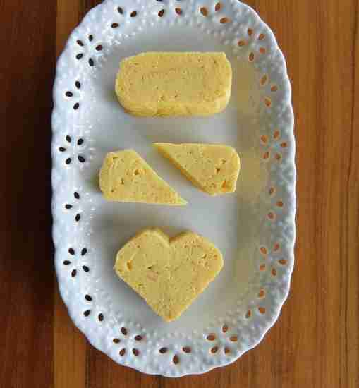 幼稚園の弁当について
