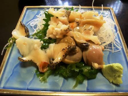 北海道のオススメグルメ