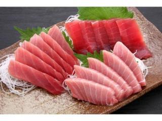 「アニサキス」警戒で生魚離れ、販売が低迷するなど影響が深刻化…関係者危機感 京都・滋賀