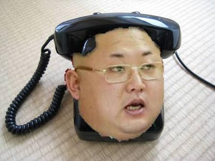 北朝鮮が特別重大報道「ICBM発射実験に初成功」