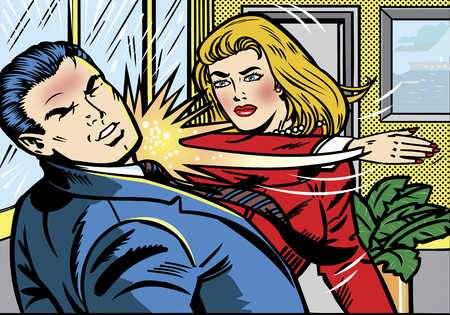 「生理的にムリめの男性」から告白されたとき、傷つけない対処法3つ