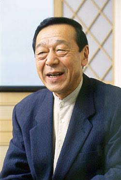 カトパンこと加藤綾子、入社試験でセクシーポーズ要求され「スカートのすそ上げた」