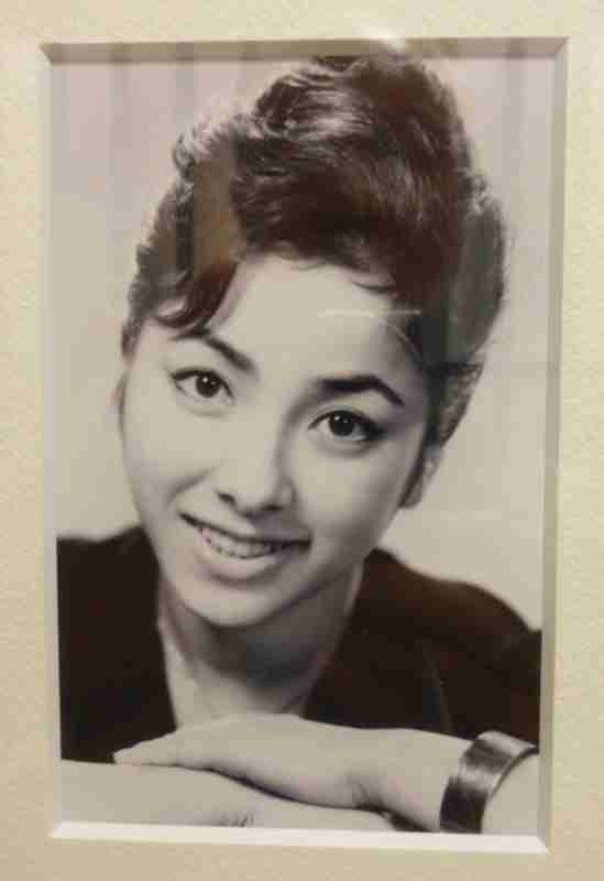 海外でも美しいと言われそうな日本人女優、モデルを挙げていきましょう!