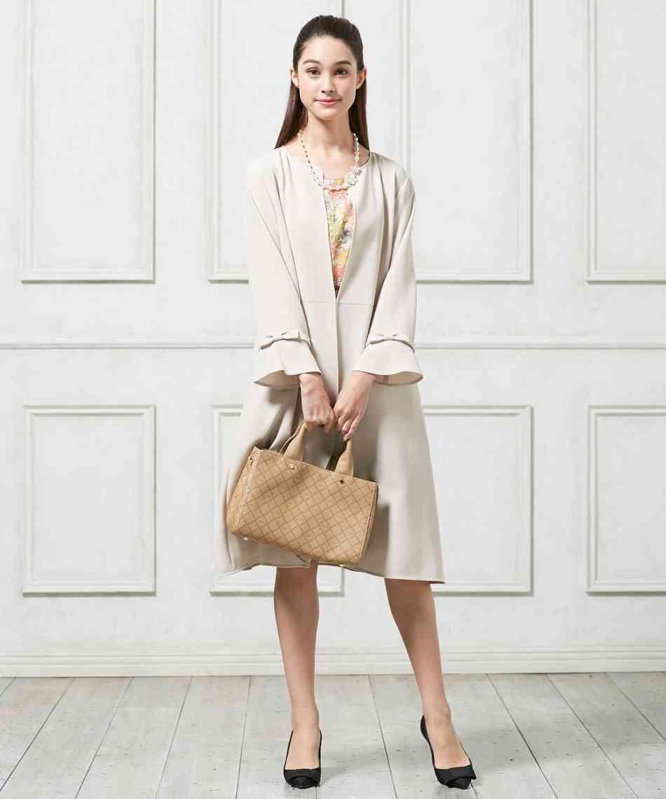 ちょっとお高めの洋服ブランドが好きな方、語りませんか?