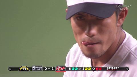 【プロ野球】顔だけ!オールスター投票