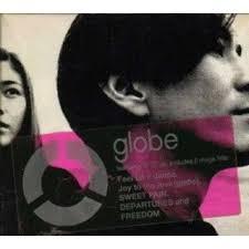 globeのおすすめ曲