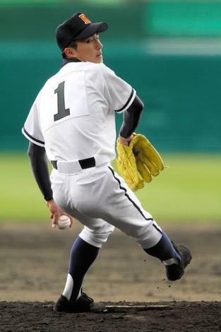 高校野球大好きな人集まれ!