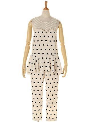 ネット通販で見つけたダサい服を挙げるトピ