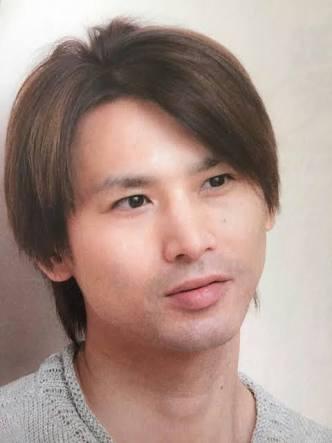 KinKi Kids堂本剛「うたコン」出演見合わせ 1人で出演の堂本光一「まだ歌うのは厳しい」