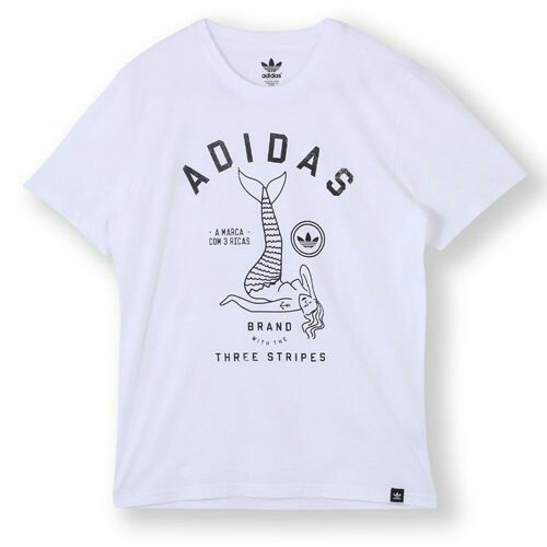 可愛い・おしゃれなTシャツがあるブランド