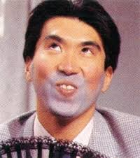 口ひげの処理の頻度
