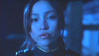 麻生久美子さんが好きな人!