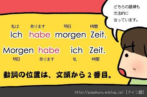 世界一難しい言語ってどこの国の言葉だと思いますか?