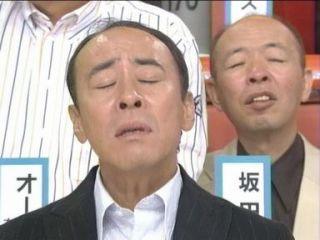 【声優】関智一さんを語ろう