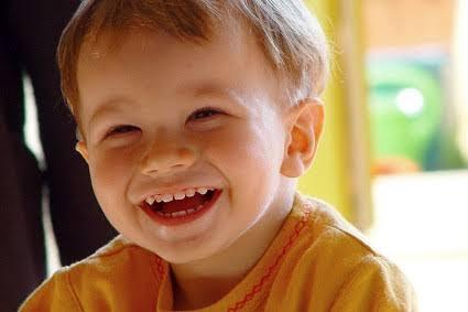 周りと笑いのツボが合わないなと思う時ありますか?