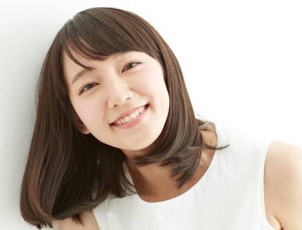 【実況・感想】 日曜劇場「ごめん、愛してる」 第1話
