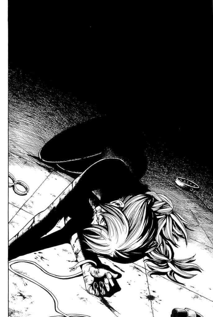 漫画「FAIRY TAIL」少年マガジン連載11年の歴史に幕 、一度も休載せず完結