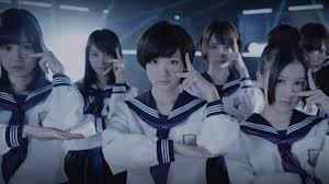 乃木坂46新曲は3期生がWセンター 大園桃子&与田祐希、初選抜で抜てきに涙