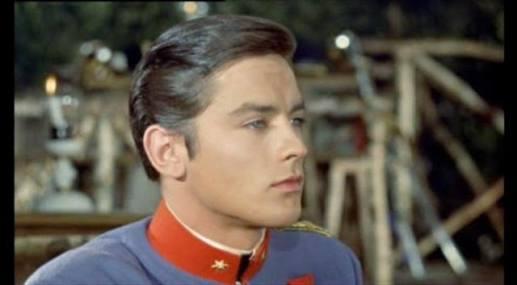 ジョージ・クルーニー、科学的に最もハンサムな顔と証明される