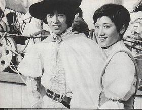 沢田研二、短髪に「どうすんのよ」50周年ツアーはじまる