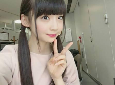 """指原莉乃・渡辺麻友・松井珠理奈ら""""神7""""水着ショットも!「AKB48選抜総選挙」ランクイン80人全員集結"""