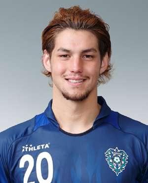 【サッカー】顔だけで日本代表を作ろう