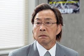和田アキ子が疑問「なんで私がご意見番と言われるのか分からない」